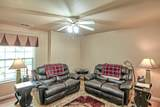 2293 Castlewood Dr. - Photo 31