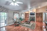 2293 Castlewood Dr. - Photo 9