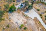 9773 Swasey Dr - Photo 4