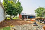 21453 Kimberly Rd - Photo 30