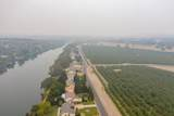 60 Agua Verdi Dr - Photo 3