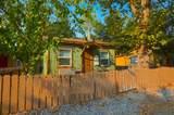 2230 El Reno Ln - Photo 14