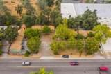 2230 El Reno Ln - Photo 19