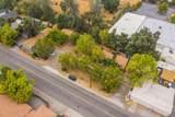 2230 El Reno Ln - Photo 20