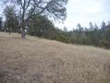 Quail Ridge - Photo 11