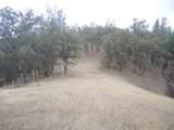 Quail Ridge - Photo 12