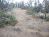 Quail Ridge - Photo 16