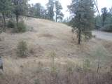 Quail Ridge - Photo 17