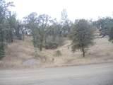 Quail Ridge - Photo 18