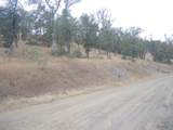 Quail Ridge - Photo 22