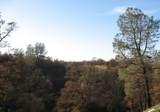 Quail Ridge - Photo 3