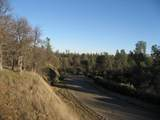 Quail Ridge - Photo 4