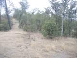 Quail Ridge - Photo 8