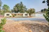 22636 Old Alturas Rd - Photo 1