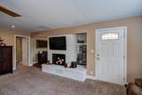 22636 Old Alturas Rd - Photo 11