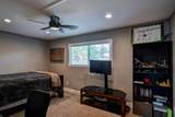 22636 Old Alturas Rd - Photo 12