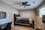 22636 Old Alturas Rd - Photo 13