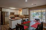 22636 Old Alturas Rd - Photo 15