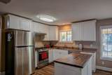 22636 Old Alturas Rd - Photo 16