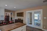 22636 Old Alturas Rd - Photo 17