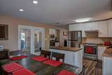 22636 Old Alturas Rd - Photo 18