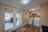 22636 Old Alturas Rd - Photo 19