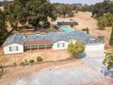 22636 Old Alturas Rd - Photo 2