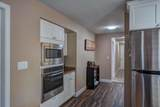 22636 Old Alturas Rd - Photo 21