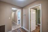 22636 Old Alturas Rd - Photo 22