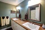 22636 Old Alturas Rd - Photo 23