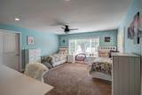 22636 Old Alturas Rd - Photo 25