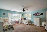 22636 Old Alturas Rd - Photo 26