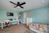 22636 Old Alturas Rd - Photo 27
