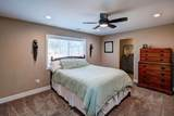 22636 Old Alturas Rd - Photo 29