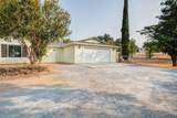 22636 Old Alturas Rd - Photo 3