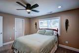 22636 Old Alturas Rd - Photo 30
