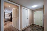 22636 Old Alturas Rd - Photo 35