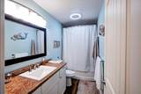 22636 Old Alturas Rd - Photo 37
