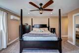 22636 Old Alturas Rd - Photo 40