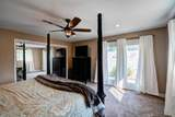 22636 Old Alturas Rd - Photo 41