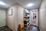 22636 Old Alturas Rd - Photo 42