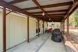 22636 Old Alturas Rd - Photo 43