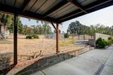 22636 Old Alturas Rd - Photo 44