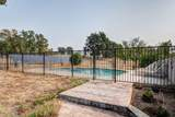 22636 Old Alturas Rd - Photo 45