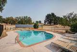 22636 Old Alturas Rd - Photo 46