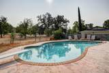 22636 Old Alturas Rd - Photo 47