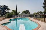 22636 Old Alturas Rd - Photo 48