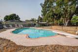 22636 Old Alturas Rd - Photo 49