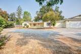 22636 Old Alturas Rd - Photo 5