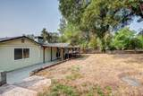 22636 Old Alturas Rd - Photo 51